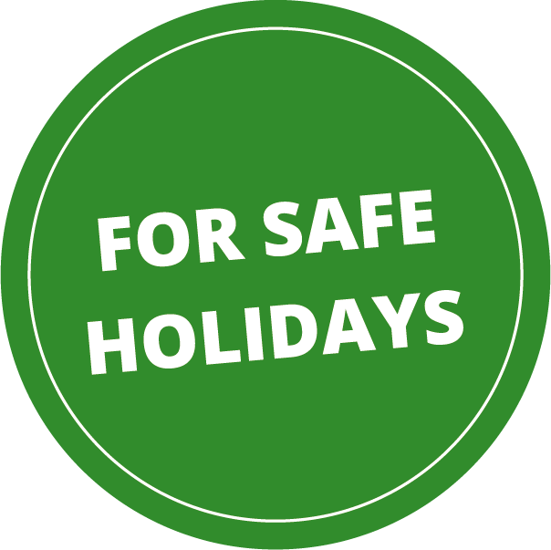 For safe holidays in Carinthia